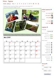 kalendridee.jpg