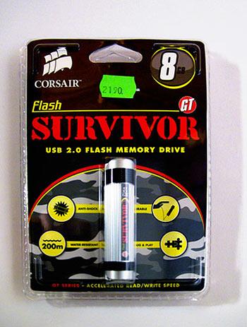 survivor_1.jpg