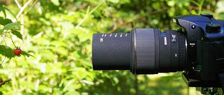 105mm_kaugusp.jpg