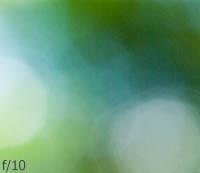 35mm_f10.JPG
