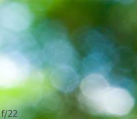 35mm_f22.JPG